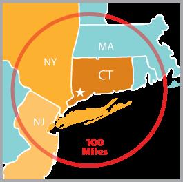 4.1-map