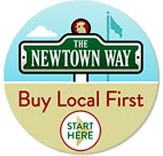 Buy-Local-Badge