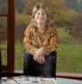 Judy Fishman