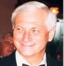 Al Roznicki