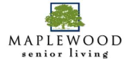 Maplewood Healthcare Senior Living